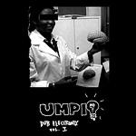 UMPIO: Dub Electronix vol.I