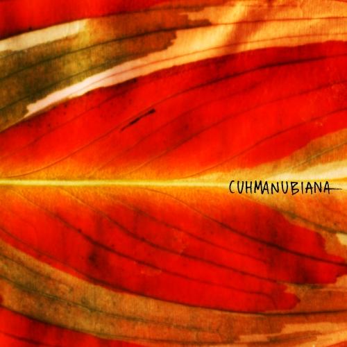 Cuhmanubiana Cuhmanubiana