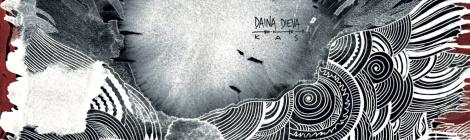 dd_kas_cover