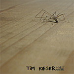 TIM KAISER: Insect Mantras