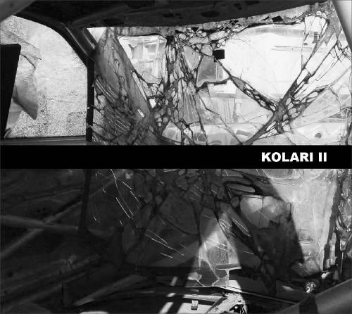 KOLARI II