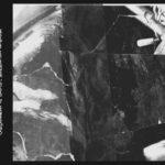 Taklamakan vs Umpio CD